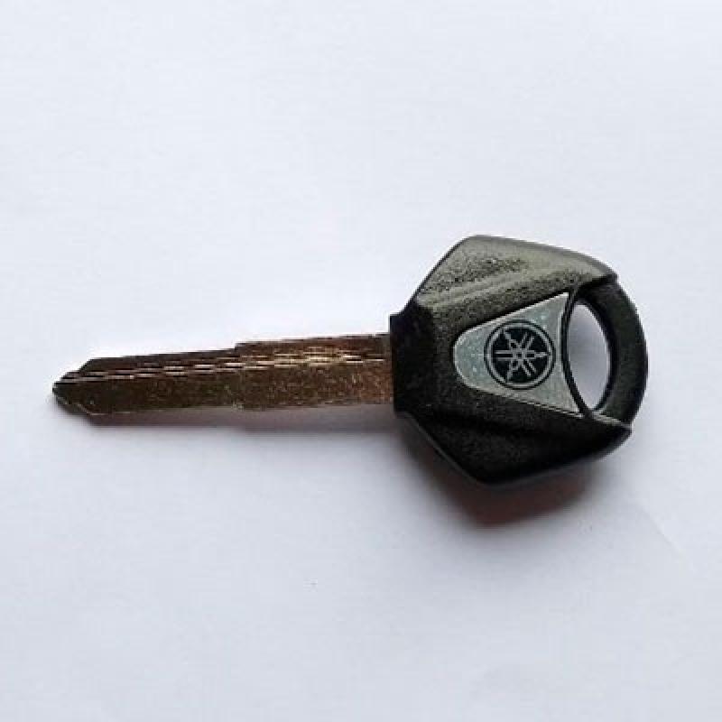 Chaves Codificadas para Moto Taquaral - Chave Codificada Renault