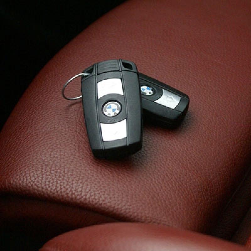 Onde Encontrar Chaveiro Automotivo 24h Parque Taquaral - Chaveiro Automotivo 24h