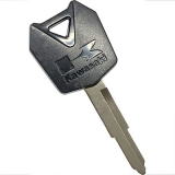 chave codificada para moto valor Itapura