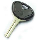 chave codificada para moto Parque Taquaral