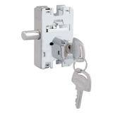 chaveiro para cópia de chave para casa Parque Industrial