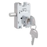 chaveiro para cópia de chave residencial São Bernardo