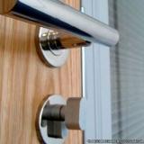 cópia de chave para apartamento preço Swiss Park