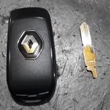 cópia de chave para carros preço Loteamento Alphaville