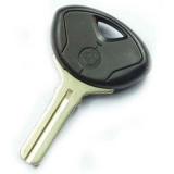 cópia de chave para moto Parque Industrial