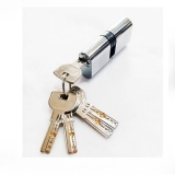 cópia de chave residencial Alphaville
