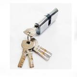 cópia de chave residencial Jardim Taquaral