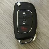 cópia de chave automotiva