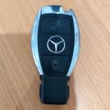 cópias chaves automóvel Vila Marieta