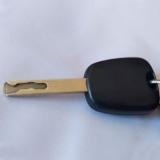 cópias de chave reserva Vila Maria
