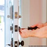 cópias de chaves para apartamento Jardim Bom Retiro