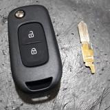 cópias de chaves para carros Jardim Baroneza